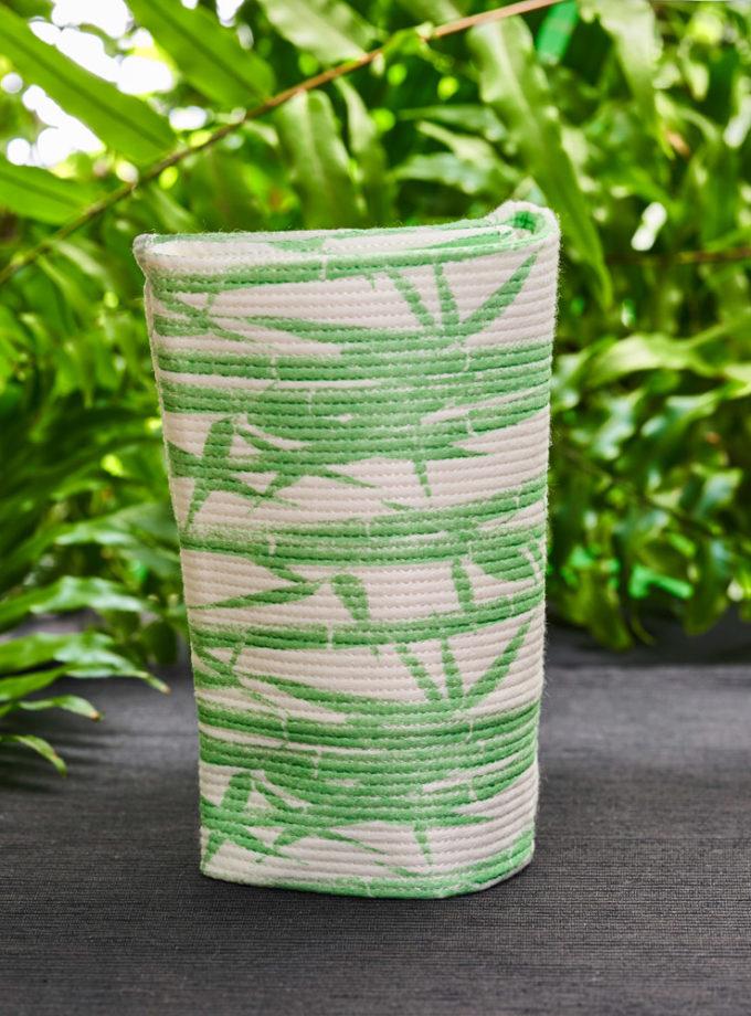 ścierka ekologiczna, bambusowa