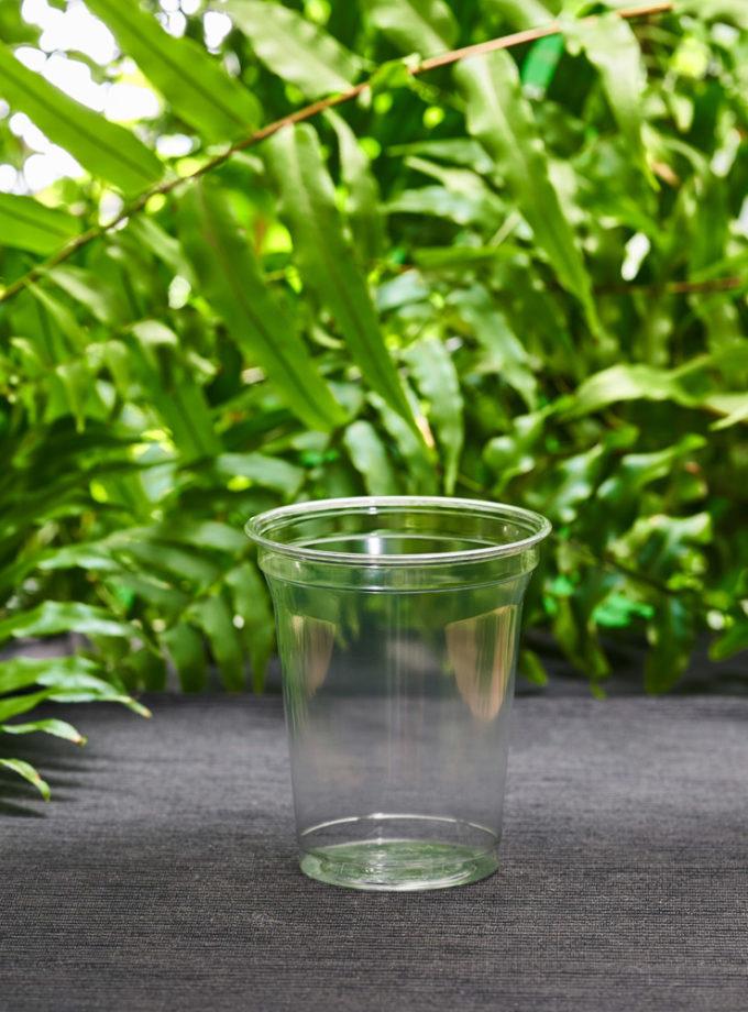 kubek ekologiczny z PLA